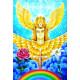 Hrdinstvo chráni  Lásku a Čistotu v stvorení