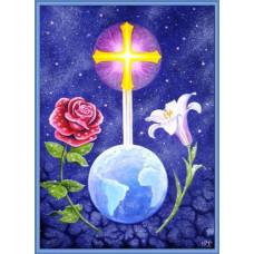 Splnenie Svetla na Zemi
