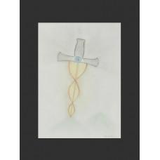 Meč Očisty